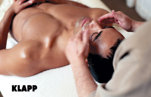 Men Recovery Treatment